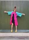 Kimono Block