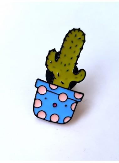 Pin kaktus