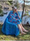 Kimono Simmerskor