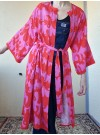 Kimono tuttar