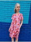 Klänning: Kvinnor som vågar
