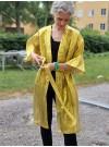 Guld- kimono