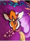 Pin Iris