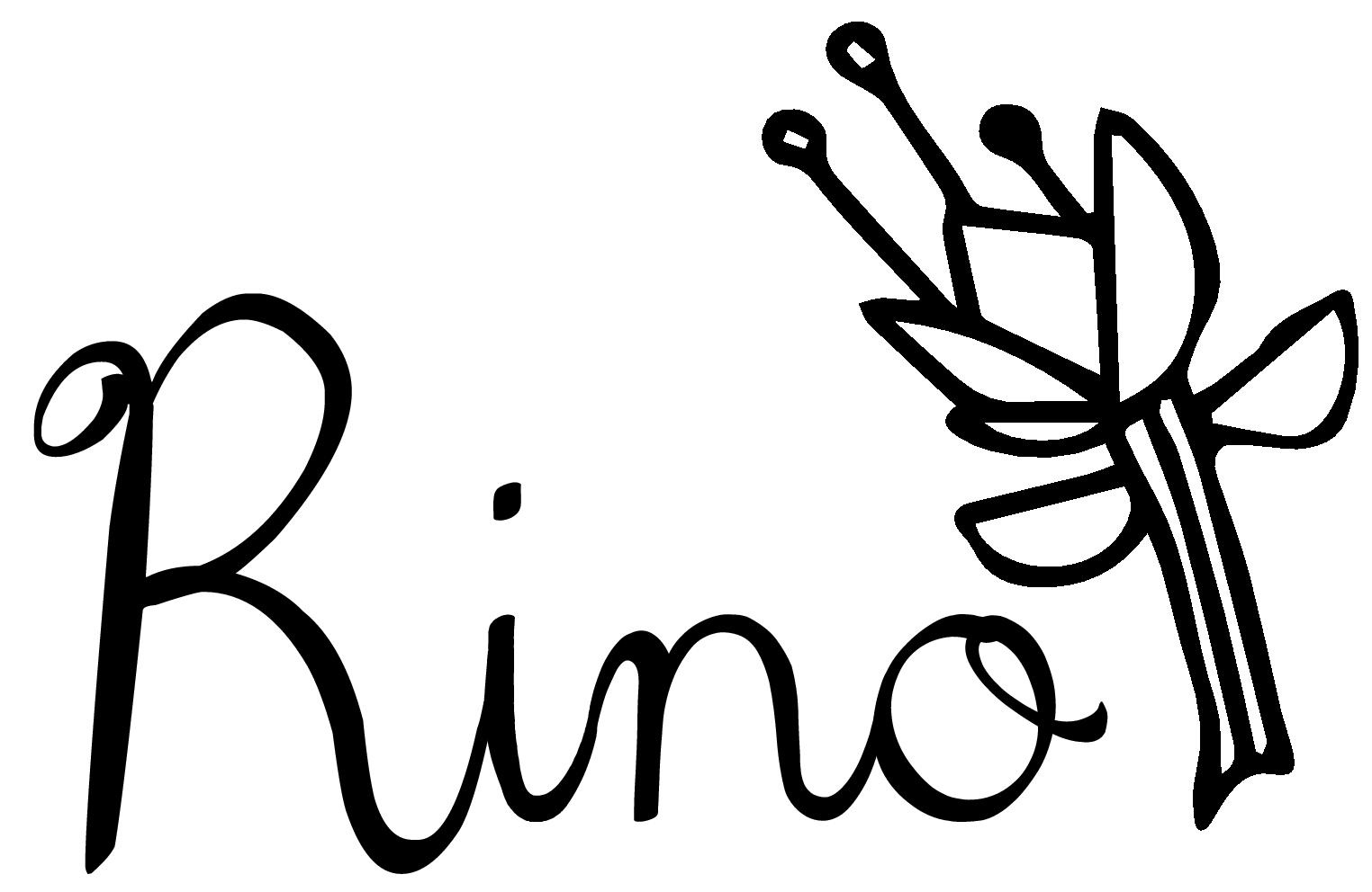 Rino - Färgglada klänningar